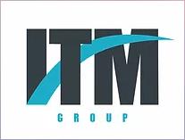 ITm Group LTD Logo
